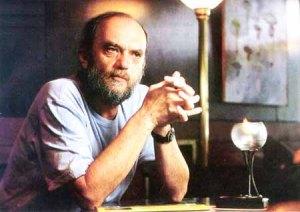Roberto Fontanorrosa, autor de '19 de diciembre de 1971'